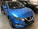 NISSAN Qashqai 13 160cv N-CONNECTA DCT FULL LED,TETTO PANORAMICO