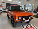 LAND ROVER Range Rover V8 3.9i 5p. Vogue