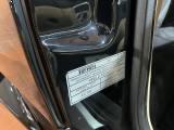 FERRARI 360 Spider CAMBIO MANUALE - SEDILI CARBONIO