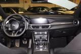 ALFA ROMEO Stelvio 2.2 TD 210CV AT8 Q4 VELOCE LAUNCH EDITION
