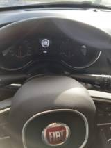 FIAT Tipo 1.6 Mjt S&S SW Lounge  PROMO FEBBRAIO