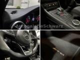 MERCEDES-BENZ GLA 45 AMG 4Matic-PANORAMA-NIGHT-CAMERA