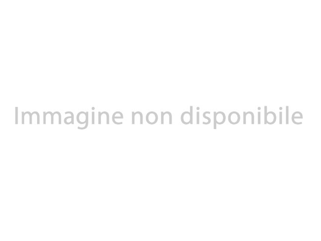 BMW 520 d Touring Business - Gancio traino