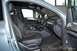 MERCEDES-BENZ GLE 350 d COUPE'4MATIC PREMIUM AMG 9G-TR.21