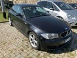 BMW 120 d Coupé