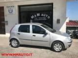 FIAT Punto 1.2 5 porte DYNAMIC  Natural Power !!!!