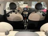 FIAT 500 1.2 EasyPower GPL CASA MADRE LOUNGE TUA DA €146