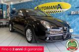 ALFA ROMEO MiTo 1.3 JTDm 85 CV S&S Distinctive Uniproprietario