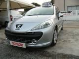 PEUGEOT 207 1.4 SW NEOPATENTATI NO MAIL