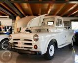 DODGE RAM B-3-C PICK UP 1951 DA COMPLETARE by Gandin Motors