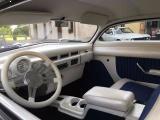 FORD Mercury del 1951 TOP CHOP TARGATA E ASI by Gandin Motors