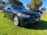 BMW 520 Serie 5 (F10/F11) Luxury