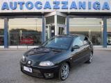 SEAT Ibiza CUPRA 1.9 TDI 160cv IN CONDIZIONI PARI AL NUOVO