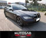 BMW 320 d Automatic Futura Xenon Clima Aut.