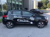 EVO Electric  EVO 3 ELECTRIC
