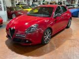 ALFA ROMEO Giulietta 1750 Turbo TCT Veloce Unipro  come nuova