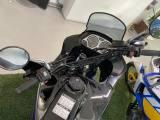 YAMAHA XTZ 750 Super Tenere' 750