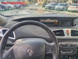 RENAULT Grand Scenic X-Mod 1.9 dCi 130CV Luxe