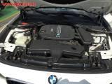 BMW 320 GT   GRAN TURISMO  www.cgamotors.it