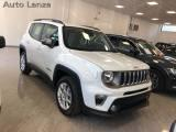 JEEP Renegade 1.3 T4 DDCT Limited MY21