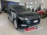 LAND ROVER Range Rover Sport 3.0 TDV6 HSE Dynamic *DISPLAY*