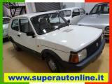 FIAT 127 TERZA SERIE  900 SPECIAL