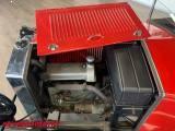 FIAT 500 509 TORPEDO