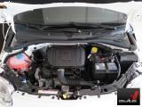 FIAT 500 1.0 Hybrid Cult PACK CULT, SEDILE SDOPP, LEGA 15'