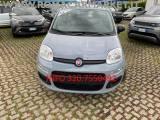 FIAT Panda 1.0 FireFly S&S Hybrid Easy ITALIANA NO VINCOLI