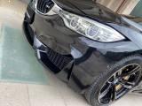 BMW M3 Serie 3  431 CV FRENI CARBOCERAMICI-CERCHI DA 19''