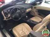 MERCEDES-BENZ SLK 200 Premium