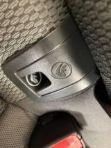 VOLKSWAGEN Golf Variant 1.6 TDI 110 CV Business BlueMotion Tech.