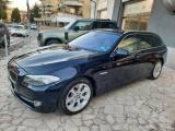 BMW 525 d xDrive Touring Luxury
