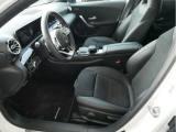 MERCEDES-BENZ A 180 Automatic Premium AMG WIDESCREEN