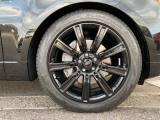 LAND ROVER Range Rover Sport 3.0D l6 249 CV HSE Dynamic Stealth