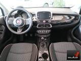 FIAT 500X 1.0 T3 120 CV City Cross LEGA 17' CARPLAY DAB
