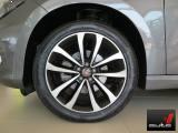 FIAT Tipo 1.6 Mjt S&S DCT SW Lounge, Camera, Acc, Brake Ass.