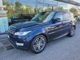LAND ROVER Range Rover Sport 3.0 TDV6 HSE Dynamic 7 POSTI!!!!!