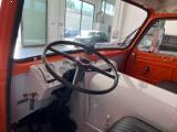FIAT OM Lupetto Carro Attrezzi ACI 116 *RESTAURATO*