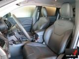 JEEP Cherokee 2.2 Mjt AWD Active Drive I Limited AT9