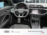 AUDI Q3 40 TDI quattro S tronic S line edition-PANO-BLACK