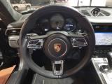 PORSCHE 991 Carrera 4 GTS Coupé 450cv