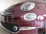 FIAT 500 1.0 Hybrid Dolcevita TETTO APR., SENSORI, AC AUTOM