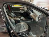 MERCEDES-BENZ A 35 AMG 4Matic Mercedes Italia