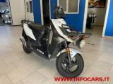 KYMCO Agility  50 CARRY*OTTIMO PER DELIVERY*IVA DETRAIBILE