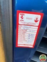 FERRARI 348 Spider cat