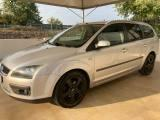 FORD Focus 1.6 TDCi S.W.