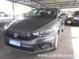 FIAT Tipo 1.6 Mjt 4 porte Opening Edition KM CERTIFICATI