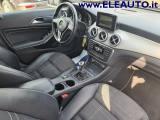 MERCEDES-BENZ GLA 200 Sport