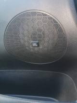 PEUGEOT 207 1.6 THP 175CV 3p. GTi *VENDUTA*